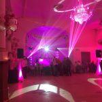 Ratowice - Impreza weselna