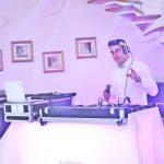 DJ Mario Wrocław