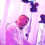 DJ Mario Wroclaw