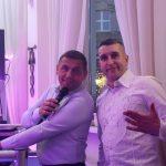 DJ Mario & DJ Waka
