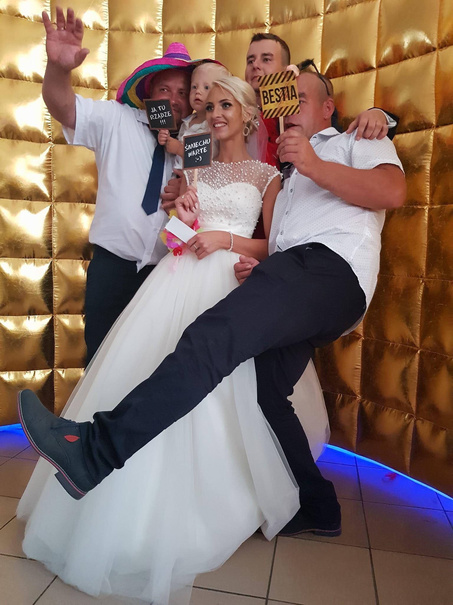Dj na wesele Dolny Śląsk